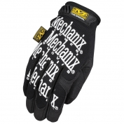 Mechanix MG-05 Original Women's Gloves - Black
