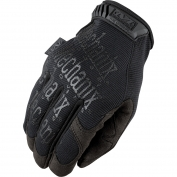 Mechanix MG-55 Original Gloves - Covert