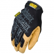 Mechanix MG4X-75 Material4X Original Gloves