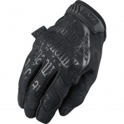 Mechanix MGV-55 Original Vent Gloves - Covert