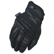 Mechanix MP2-55 M-Pact 2 Gloves - Covert