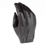 Smith & Wesson MP301 M&P Search Gloves
