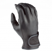 M&P by Smith & Wesson MP309 Hand Protection