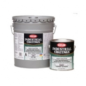 Krylon Multi-Purpose Epoxy 4gl