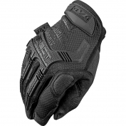 Mechanix MPT-55 M-Pact Gloves - Covert