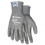 Memphis N9677 Ninja Force Gloves - 13 Gauge Dyneema Shell - Polyurethane Coating