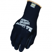 Mechanix ND-05 Knit Nitrile Gloves