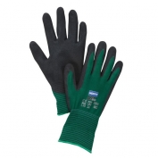 Northflex Oil Grip - High Oil Grip Gloves