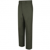 Horace Small NP2102 Men\'s Twill Field Trousers - Earth Green