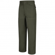 Horace Small NP2116 Men\'s Brush Pants - Earth Green