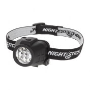 NightStick NSP-4600 Series Headlamp