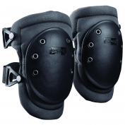 OccuNomix 226-D D30 Wide Cap Knee Pads