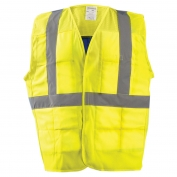 OccuNomix 901 Type R Class 2 MiraCool Plus Cooling Vest