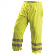 OccuNomix LUX-TEM Class E Mesh Safety Pants
