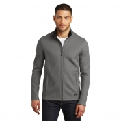 OGIO OG727 Grit Fleece Jacket