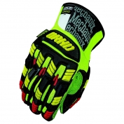 Mechanix ORHD-91 ORHD Gloves