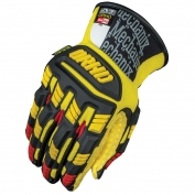 Mechanix ORHD-OD ORHD OutDry Gloves