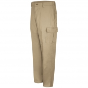 Red Kap PC76 Men's Cotton Cargo Pants