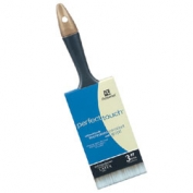 Rubberset Perfect Touch Nylon/Polyester Angle Sash Brush
