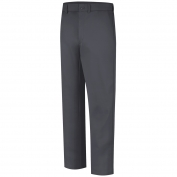 Bulwark FR PEW2 Men's Work Pant - EXCEL FR - 9.0 oz. - Charcoal