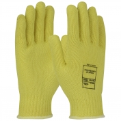 PIP 07-K350 Kut-Gard Seamless Knit Kevlar Gloves - Heavy Weight