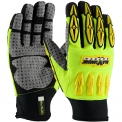 PIP 120-4050 Maximum Safety Mad Max Gloves