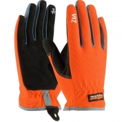 PIP 120-4600 Maximum Safety Hi Viz Performance Gloves