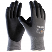 PIP 42-874 MaxiFlex Ultimate AD-APT Seamless Knit Gloves