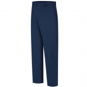 Bulwark FR PMW2NV Men's Work Pant - CoolTouch 2 - 7 oz.