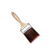Rubberset Hand Craft Nylon/Polyester Wall Brush