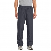 Sport-Tek PST61 Piped Wind Pants