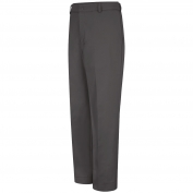 Red Kap PT20 Men's Dura-Kap Industrial Pants - Charcoal