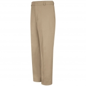 Red Kap PT20 Men's Dura-Kap Industrial Pants - Khaki