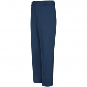 Red Kap PT20 Men's Dura-Kap Industrial Pants - Navy