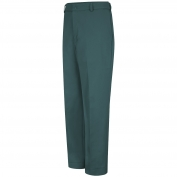 Red Kap PT20 Men's Dura-Kap Industrial Pants - Spruce Green