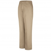 Red Kap PT21 Women's Dura-Kap Industrial Pants