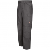 Red Kap PT2A Performance Shop Pants - Charcoal