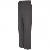 Red Kap PT2C Men's Cell Phone Pocket Pants - Charcoal