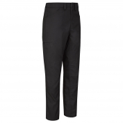 Red Kap PT2L Men's Lightweight Crew Pants