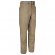 Red Kap PT2L Men's Lightweight Crew Pants - Khaki