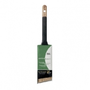 Rubberset Perfect Touch Stain and Varnish Angle Sash Brush