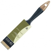 Rubberset Perfect Touch Stain and Varnish Trim Brush