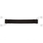Pyramex HP6PTSUS 6-Point Suspension Strap