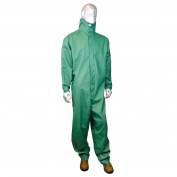 Radians RS20-NZKV DuraRad 42 Acid Gear Rain Coverall