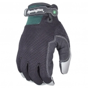 Remington R-11 General Utility Gloves