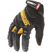 Ironclad SDG2 SuperDuty Gloves