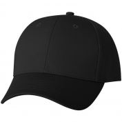 Mega Cap 6884 PET Recycled Washed Structured Cap