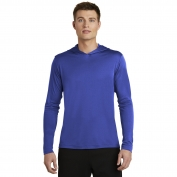 Sport-Tek ST358 PosiCharge Competitor Hooded Pullover