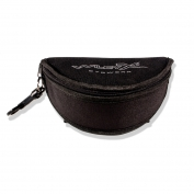 Wiley-X Accessories - Zippered Case Double Sleeve
