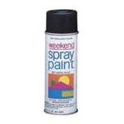 Krylon Industrial Weekend Economy Paints